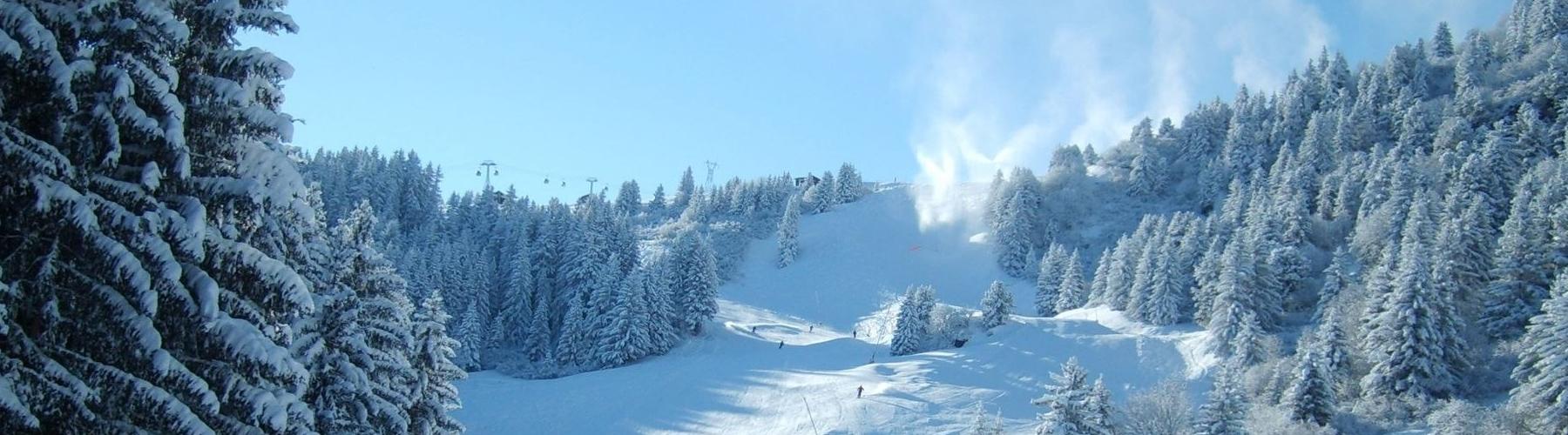 Topeka Ski Club